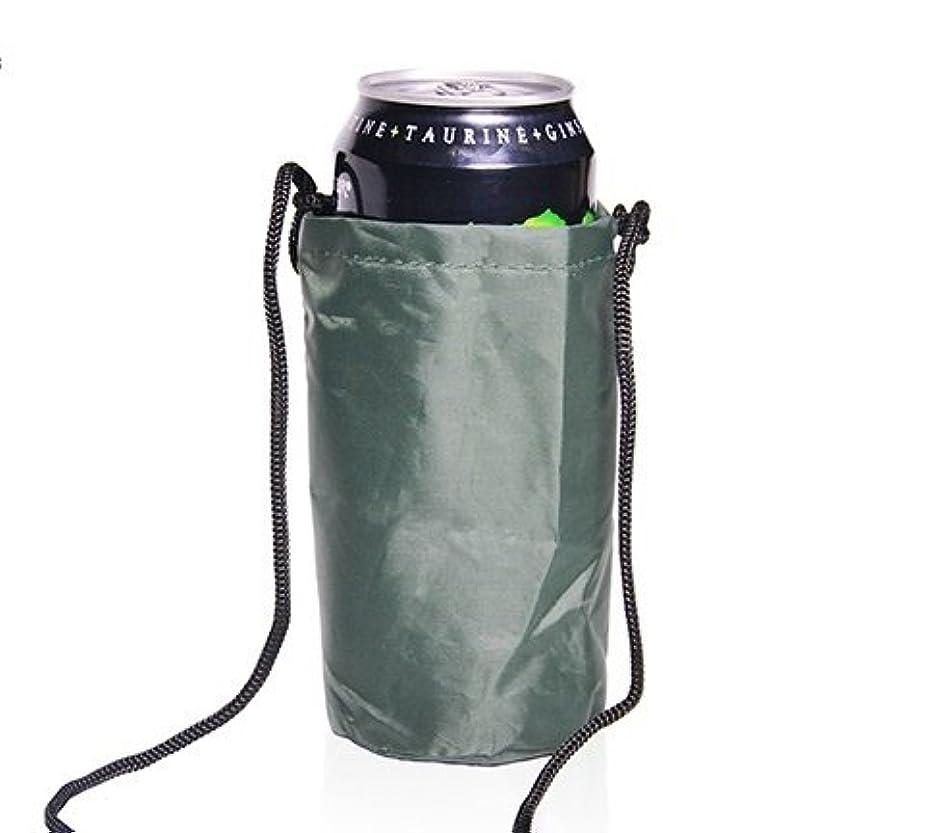 アーネストシャクルトンロードハウス知り合いDD Hammock Beer Holder ビールホルダー ハンモックで使えるドリンクホルダー [並行輸入品]