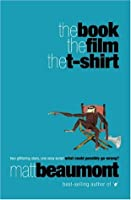 The Book, the Film, the T-shirt