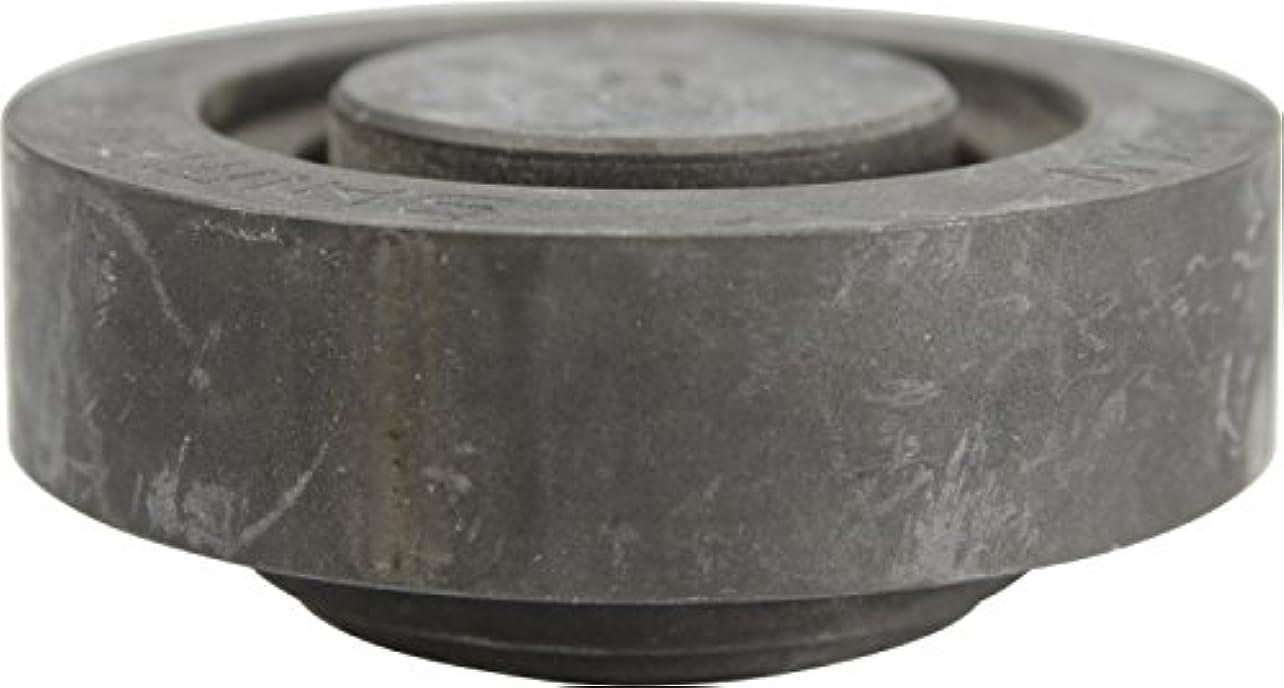 チャールズキージングペネロペステージSHIMANO(シマノ) TL-S704 シールセット工具 Y70819000