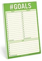 CVICV Noteパッド 6 x 9 Inches マルチカラー