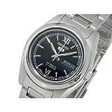 [セイコー] SEIKO 腕時計 自動巻き セイコー5 ファイブ SYMK27K1 レディース 海外モデル [逆輸入品]