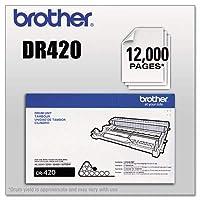 Brotherブランドhl-2240d 1-drumユニット