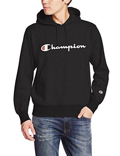 (チャンピオン)Champion プルオーバースウェットパーカー C3-J1...