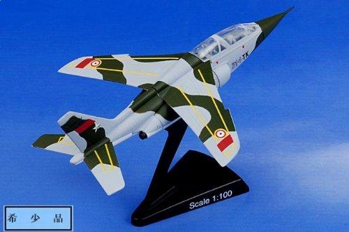 1:100 モデル パワー 郵便 Stamp Planes 5363 Dassault Alpha Jet ダイキャスト モデル Armee de l'Air GE 314, Tours, フランス