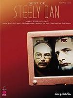 Best of Steely Dan