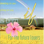 """アルジェントソーマ""""if""""~for the future lovers"""