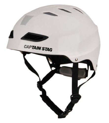 CAPTAIN