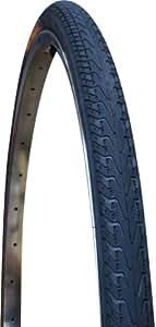 パナレーサー タイヤ パセラ ブラックス [W/O 27x1-1/8] 8W27-81B18