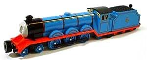 トーマスエンジンコレクションシリーズ ゴードン L01