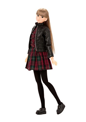 momoko DOLL モモコドール Check It Out!Little Sister 完成品ドール