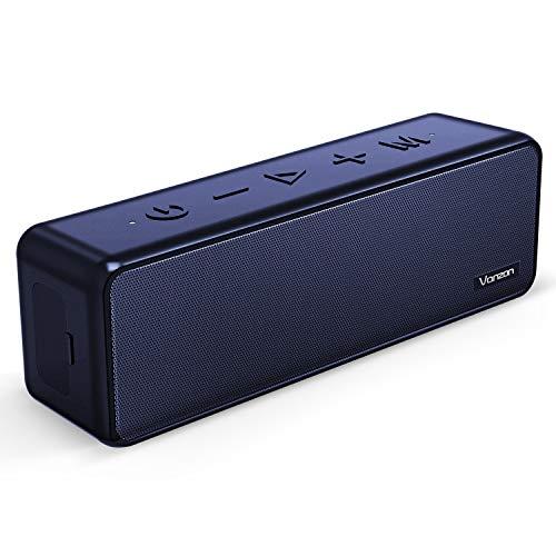 【2019年最新版】Bluetoothスピーカーの人気おすすめ商品10選のサムネイル画像