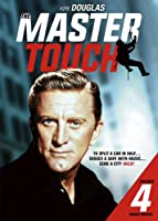 Master Touch / [DVD] [Import]