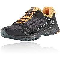Haglofs Trail Fuse Trail Running Shoes