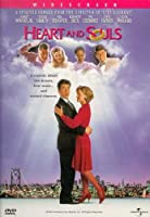Heart and Souls [Import USA Zone 1]