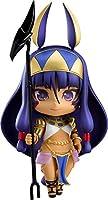 ねんどろいど Fate/Grand Order キャスター/ニトクリス ノンスケール ABS&PVC製 塗装済み可動フィギュア