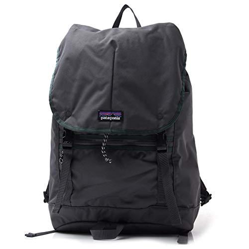 Arbor Classic Pack 47958 25L