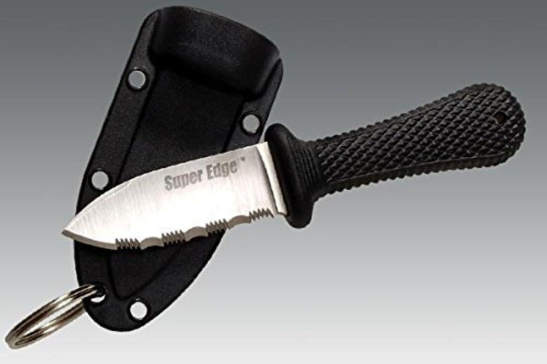錫困惑普通にコールドスチール ナイフ #42SS スーパー?エッジ