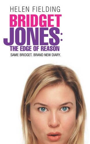 Bridget Jones: The Edge of Reason Film Tie-Inの詳細を見る