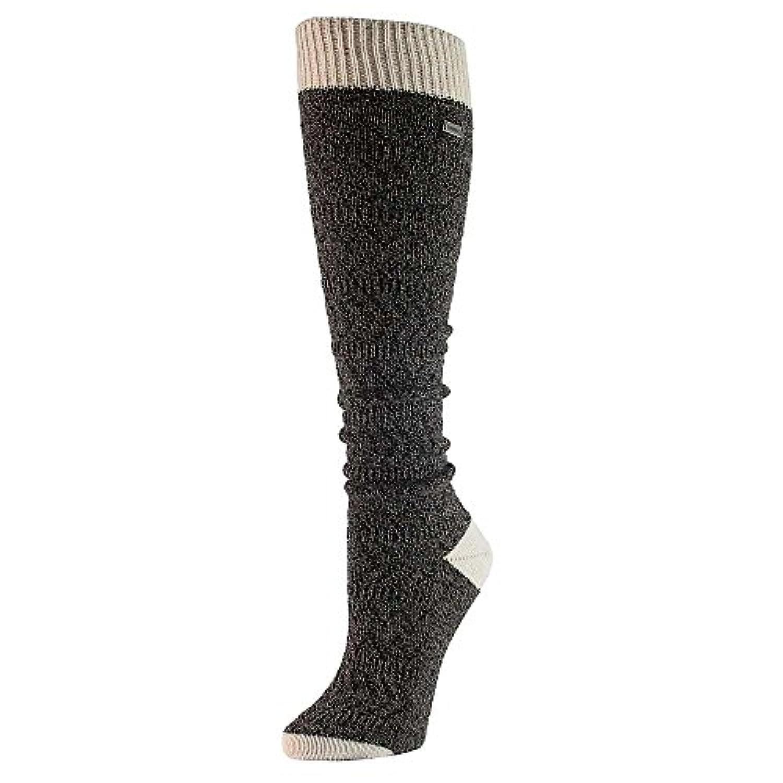 [ソレル] レディース 靴下 Sorel Women's Merino Basic Knee High Soc [並行輸入品]