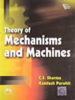 Theory of Mechanisms and Machines