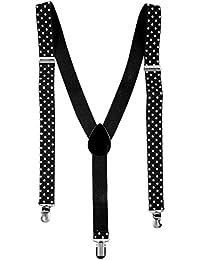 Silk Solutions ACCESSORY メンズ US サイズ: One Size カラー: ブラック