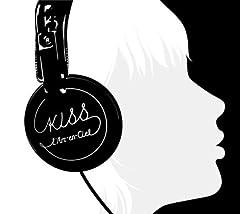 L'Arc〜en〜Ciel「Pretty girl」のジャケット画像