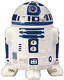 スターウォーズ 3D マグカップ R2-D2 SAN2351-1