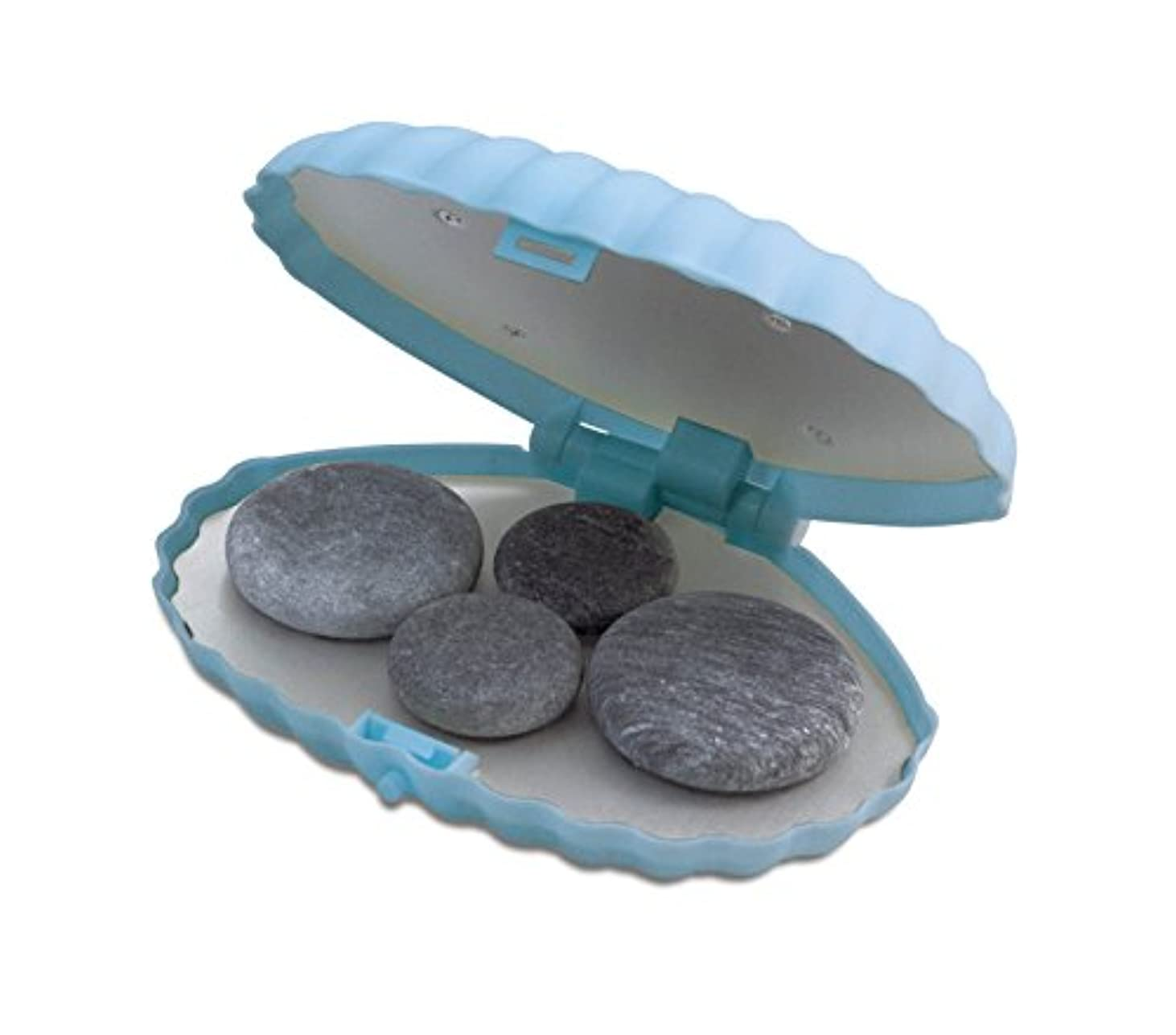 マウスホストコンパクトHeaven Stones (ヘブンストーンズ) JF-HS
