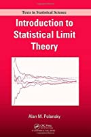 Introduction to Statistical Limit Theory (Chapman & Hall/CRC Texts in Statistical Science) by Alan M. Polansky(2011-01-07)