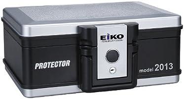 エイコーEIKO 耐火・防水プロテクターバッグ2013 bc4184