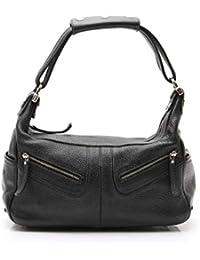 ab42edba7639 Amazon.co.jp: TOD'S(トッズ) - バッグ・スーツケース: シューズ&バッグ