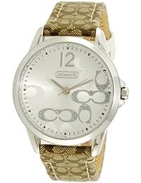 [コーチ]COACH 腕時計 14501620 レディース [並行輸入品]