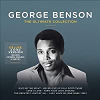 Ultimate Collection (2CD Deluxe Edition)