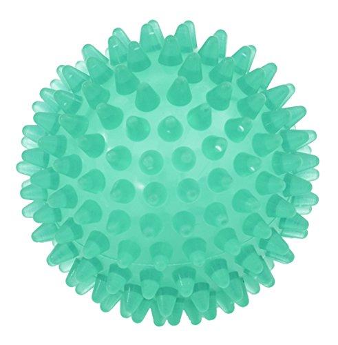 ダンノ(DANNO) リフレックスボール 直径8cm D5965