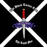 THE LOYAL MEN [輸入盤2枚組CD] 画像