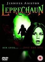 Leprechaun [DVD]