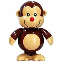 Tolo Series - My Animal friend Monkey