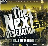 THE NEXT GENERATION 55