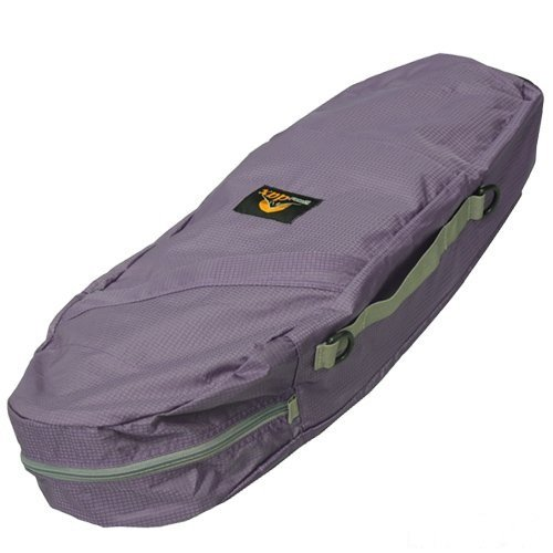 [해외]mountaindax (마운틴 닥스) 스노우 케이스 MMW-220 (퍼플)/mountaindax (Mountain Ducks) Snowshoe Case MMW-220 (Purple)