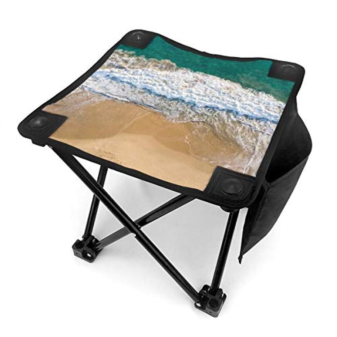 一貫したその後ロンドン折りたたみ椅子 ビーチ アウトドアチェア 収納バッグ付き アウトドアチェア 折り畳み式 椅子 折りたたみ コンパト椅子 キャンプスツール 携帯便利 旅行用/お釣り/キャンプ/アウトドアなど対応