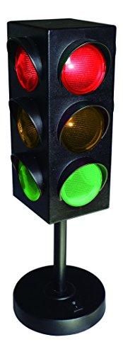 トラフィックライト CLV-513