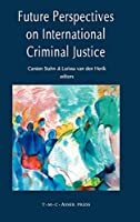Future Perspectives on International Criminal Justice