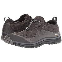 (キーン) Keen レディース ハイキング・登山 シューズ・靴 Terra Moc WP [並行輸入品]