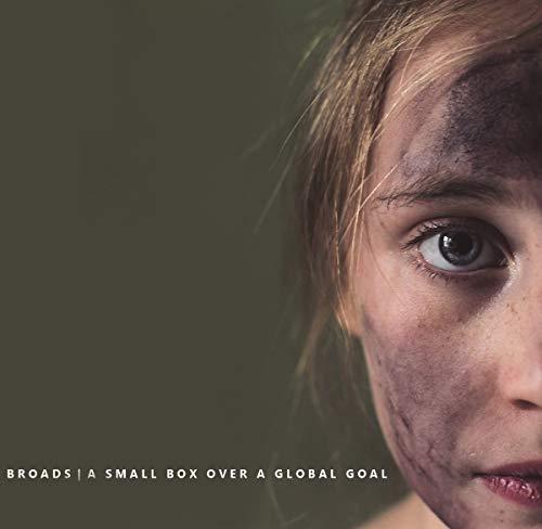 ビヨンセ【Freedom】キャンペーンMVを解説!各国の少女が訴える問題とは?自由のために今日も戦うの画像