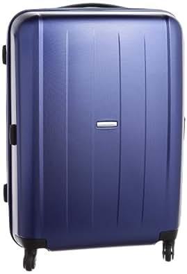 [サムソナイト] SAMSONITE Samsonite【サムソナイト】 VELOCITA FL/ベロチタ (75L/3.8Kg) (スーツケース・キャリーバッグ) 97Z*01102 01 (ブルー)