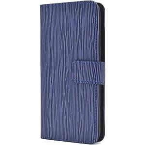 PLATA Galaxy S8 ケース 手帳型...の関連商品8