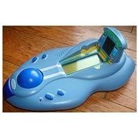 Radica King Pin Bowling Handheld by Radica