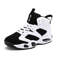 [フルールアンフェ] (ホワイト 27) ストリート バッシュ メンズ ハイカット スニーカー 白 黒 shoes