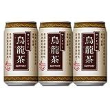 [3CS] サントリー 烏龍茶 (340g×24本)×3箱