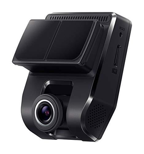 カロッツェリア(パイオニア) ドライブレコーダー VREC-DZ200 高画質 200万画素 フルHD 駐車監視 対角111º GPS WDR 連続/衝撃/手動/駐車録画 1年保証 microSDカード(16GB)付 VREC-DZ200